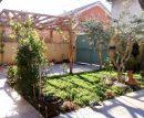 Maison Rognac  85 m² 4 pièces