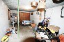 3 pièces Maison 108 m²