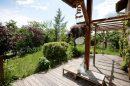 120 m²   5 pièces Maison