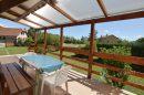À vendre en exclusivité à Saint bonnet en Champsaur, Maison 165 m2 habitables, dépendances et terrain