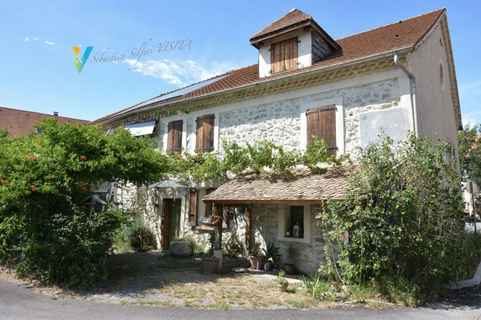 Vente Maison/Villa GAP 05000 Hautes Alpes FRANCE