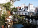 109 m² Appartement  5 pièces Paris Paris 3ème