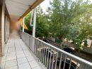 Appartement 70 m² 3 pièces Colmar