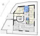 Appartement 141 m² Colmar  5 pièces