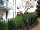 Appartement  Colmar  71 m² 3 pièces