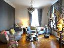 Appartement 200 m² Colmar  6 pièces