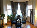 Appartement  Colmar  200 m² 6 pièces