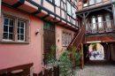 Immeuble  pièces Riquewihr  800 m²