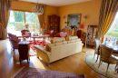 Maison 275 m² Colmar  7 pièces