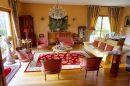 Maison 275 m² 7 pièces Colmar
