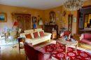 Maison  Colmar  7 pièces 275 m²