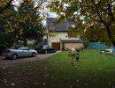 Maison Labaroche  110 m² 5 pièces