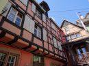 Immobilier Pro Riquewihr  233 m² 0 pièces