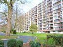 3 pièces Croix Secteur Croix-Hem-Roubaix 118 m² Appartement