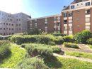 Appartement 75 m² 3 pièces Lille Secteur Lille