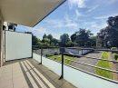 Appartement 65 m² Croix Secteur Croix-Hem-Roubaix 3 pièces