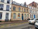 Appartement 88 m² Lille Secteur Lille 3 pièces