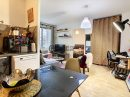 42 m² Appartement 2 pièces La Madeleine Secteur La Madeleine