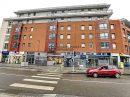 Appartement  2 pièces La Madeleine Secteur La Madeleine 42 m²