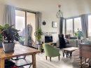Appartement  La Madeleine Secteur Lille 46 m² 2 pièces