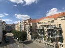 Appartement 71 m² Lille Secteur Lille 3 pièces