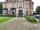 mouvaux Secteur Marcq-Wasquehal-Mouvaux Appartement  170 m² 4 pièces