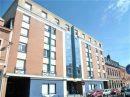 Appartement 20 m² 1 pièces  Roubaix Secteur Croix-Hem-Roubaix