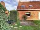 Maison 126 m² Roncq Secteur Bondues-Wambr-Roncq 6 pièces