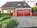 Maison 126 m² 6 pièces Roncq Secteur Bondues-Wambr-Roncq