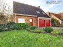 Maison  Roncq Secteur Bondues-Wambr-Roncq 6 pièces 126 m²