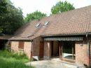 Maison  Ennetières-en-Weppes Secteur Lambersart  4 pièces 120 m²