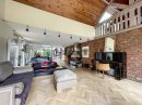 Maison  Marcq-en-Barœul Secteur Marcq-Wasquehal-Mouvaux 280 m² 6 pièces