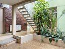 Maison Marcq-en-Barœul Secteur Marcq-Wasquehal-Mouvaux 6 pièces 280 m²
