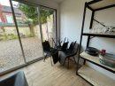 110 m² Maison  Lille Secteur Lille 5 pièces