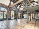Immobilier Pro Bondues Secteur Bondues-Wambr-Roncq 90 m² 0 pièces