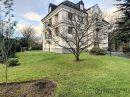 Appartement 168 m² Villeneuve-d'Ascq Secteur Marcq-Wasquehal-Mouvaux 5 pièces