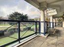 Appartement  Villeneuve-d'Ascq Secteur Marcq-Wasquehal-Mouvaux 5 pièces 168 m²