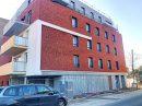 Appartement  Marcq-en-Barœul Secteur Marcq-Wasquehal-Mouvaux 103 m² 4 pièces
