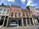 Appartement  Lille Secteur Lille 164 m² 6 pièces