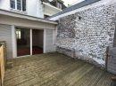 Appartement 164 m² 6 pièces Lille Secteur Lille