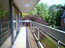 Appartement  Croix Secteur Croix-Hem-Roubaix 3 pièces 55 m²