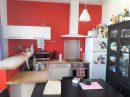 Appartement Armentières Secteur Lille 60 m² 3 pièces