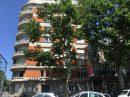 Appartement Lille Secteur Lille 157 m² 5 pièces
