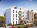 Appartement 111 m² Roncq Secteur Bondues-Wambr-Roncq 5 pièces