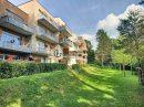 42 m² Appartement 2 pièces Croix Secteur Croix-Hem-Roubaix