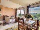 Appartement 87 m² Marcq-en-Barœul Secteur Marcq-Wasquehal-Mouvaux 4 pièces
