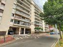 4 pièces  Appartement Marcq-en-Barœul Secteur Marcq-Wasquehal-Mouvaux 87 m²