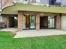 Appartement Mouvaux Secteur Marcq-Wasquehal-Mouvaux 55 m² 2 pièces