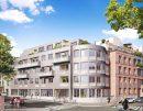 Appartement 100 m² Lille Secteur Lille 4 pièces