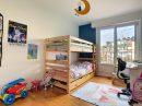 Appartement 70 m² La Madeleine Secteur Lille 3 pièces